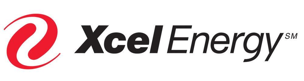 xcel-energy-logo.jpg