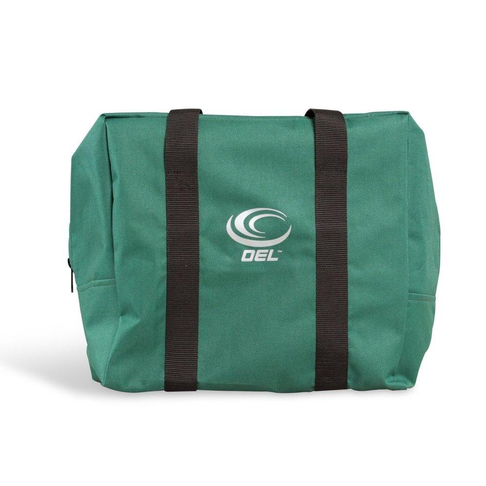 Arc Gear Bag