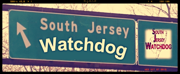 South Jersey Watchdog