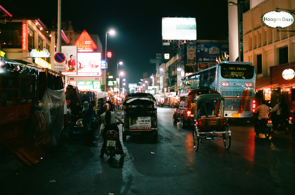 chiangmai_night.jpg