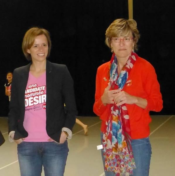 Avec Caroline Désir (1).jpg