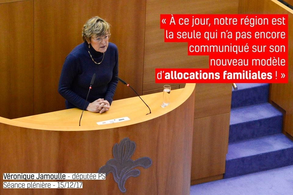 Allocations familiales.jpg