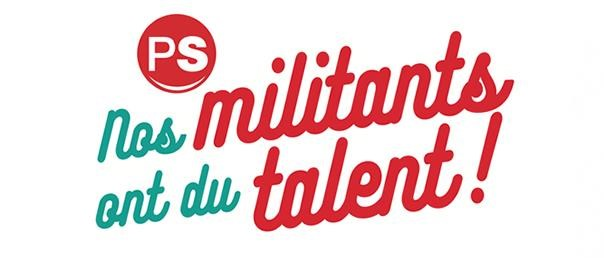 Nos militants ont du talent.jpg