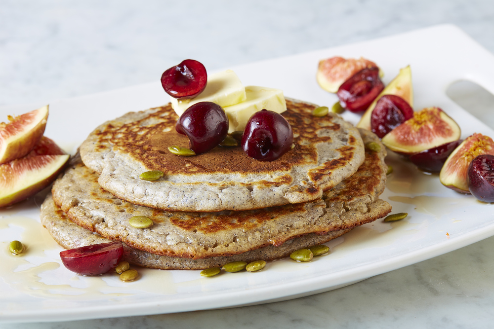 FW Market + Table Pancakes.jpg