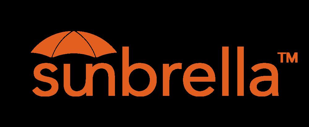 sunbrella-logo.png