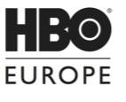 HBOEurope.jpg