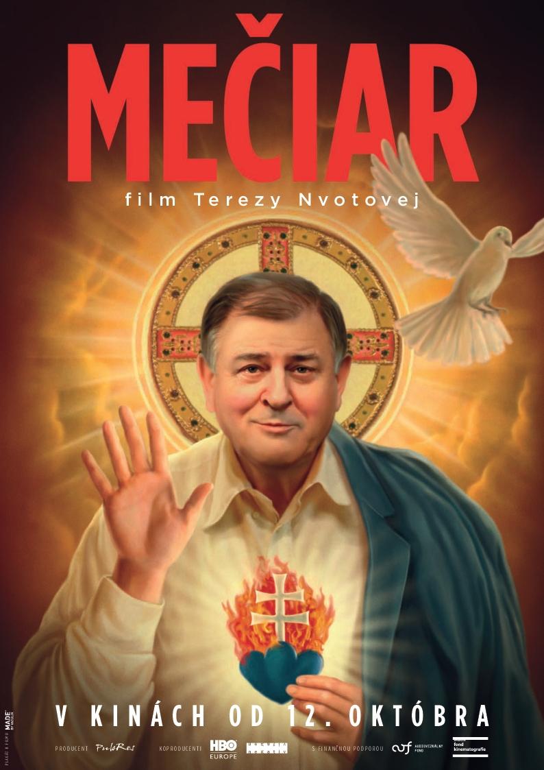 meciar_A4_film v kinach od 12.okt.jpg