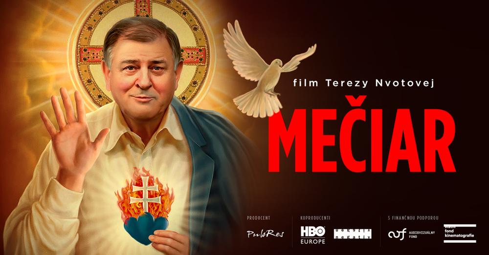 MEC_fb-cover_02-sdatumom.png