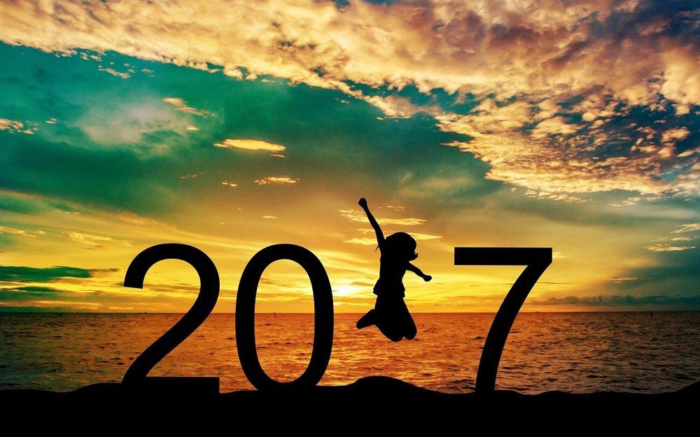 new-year-1940308_1280.jpg