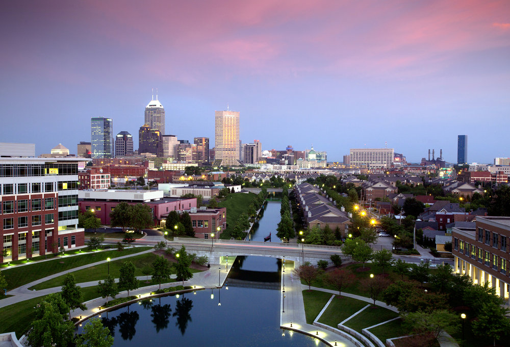indy-skyline-2_credit-downtown-indy.jpg