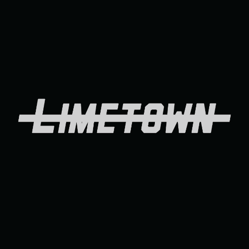 limetownpodcast