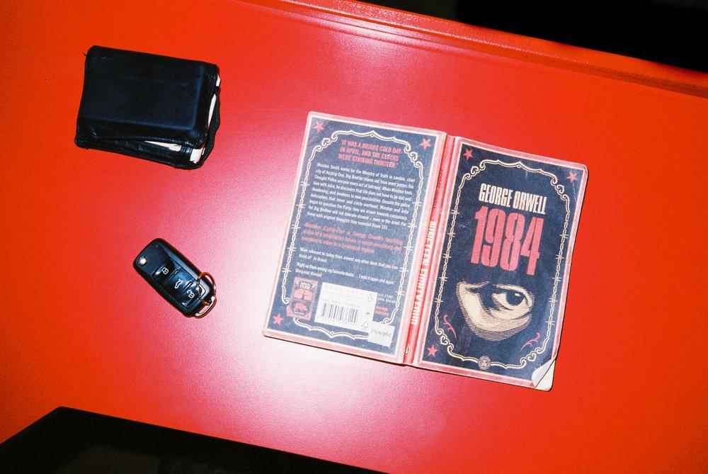 000012 copy.jpg