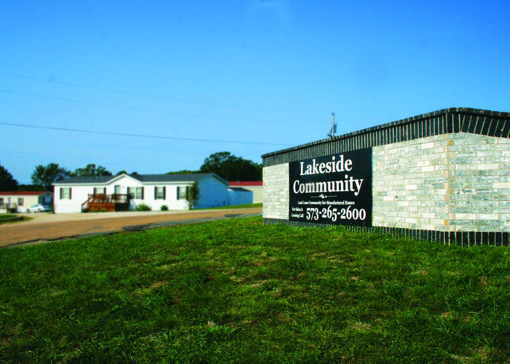 Lakeside5.jpg