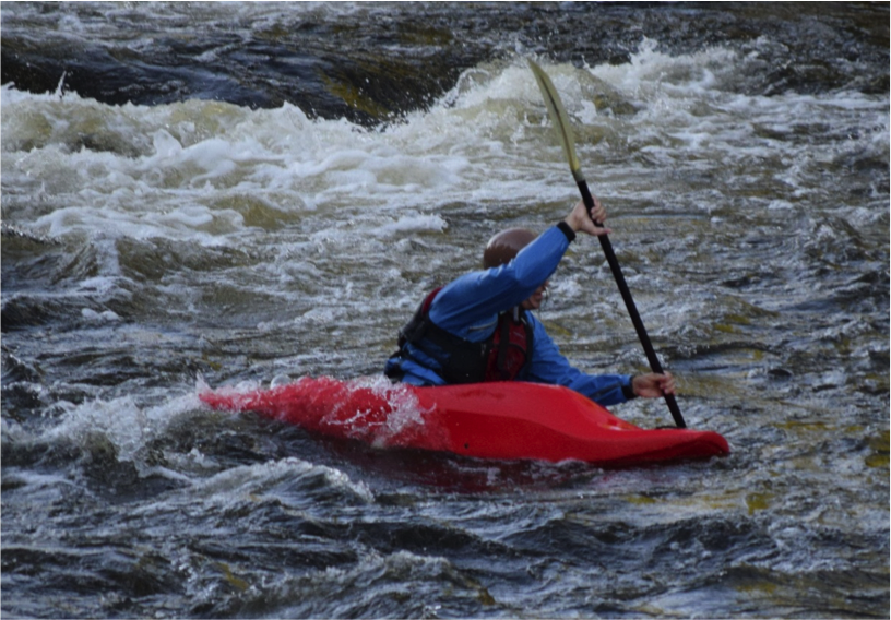 Whitewater Kayaking.png