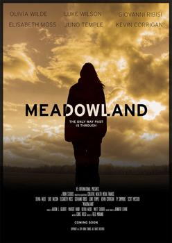 Meadowland.jpg