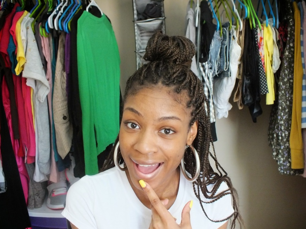 Top+natural+hair+blogger.JPG