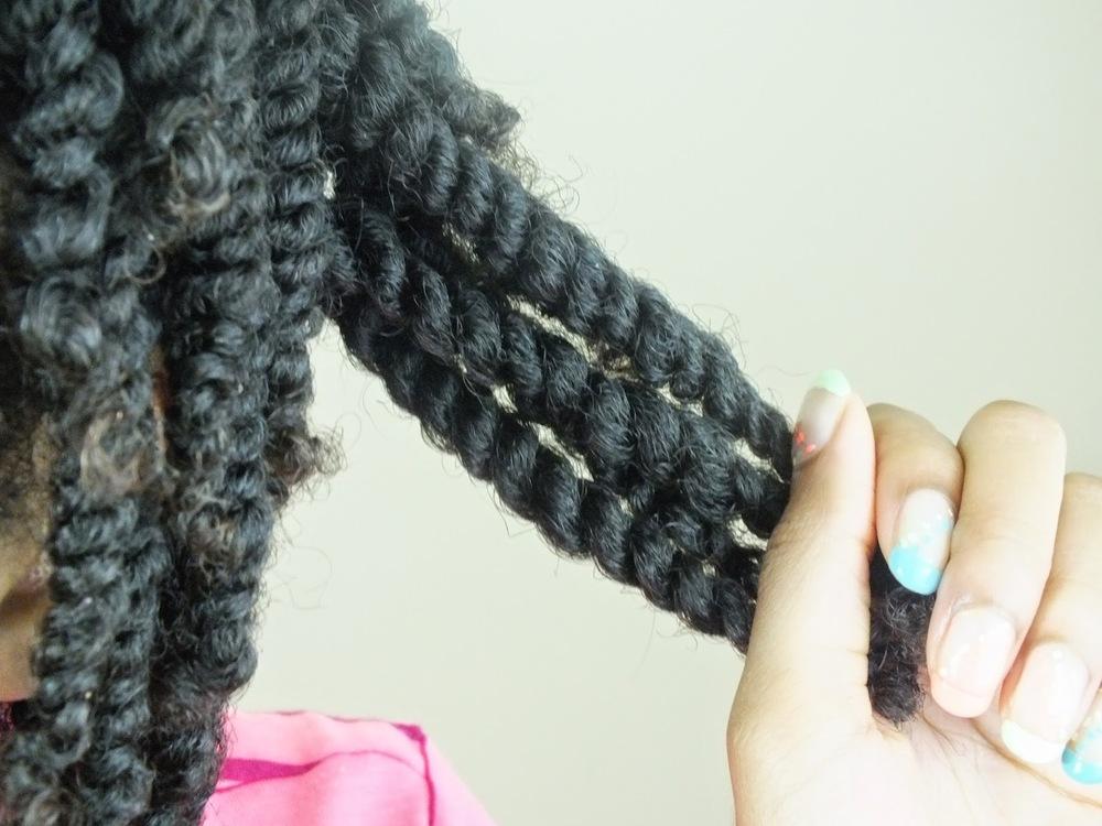 natural+hair+twist.JPG