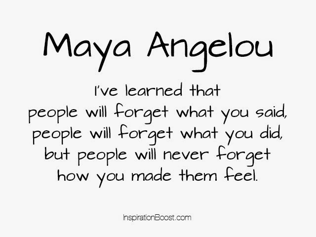 Maya-Angelou-Feel-Quotes.jpg