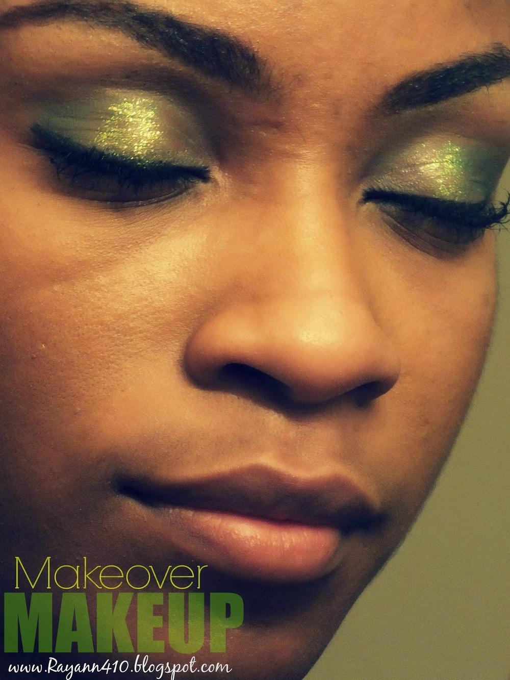 green+glitter+eyeshadow.jpg