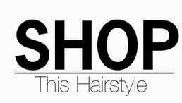 shop%2Bthis%2Bhairstyle.JPG