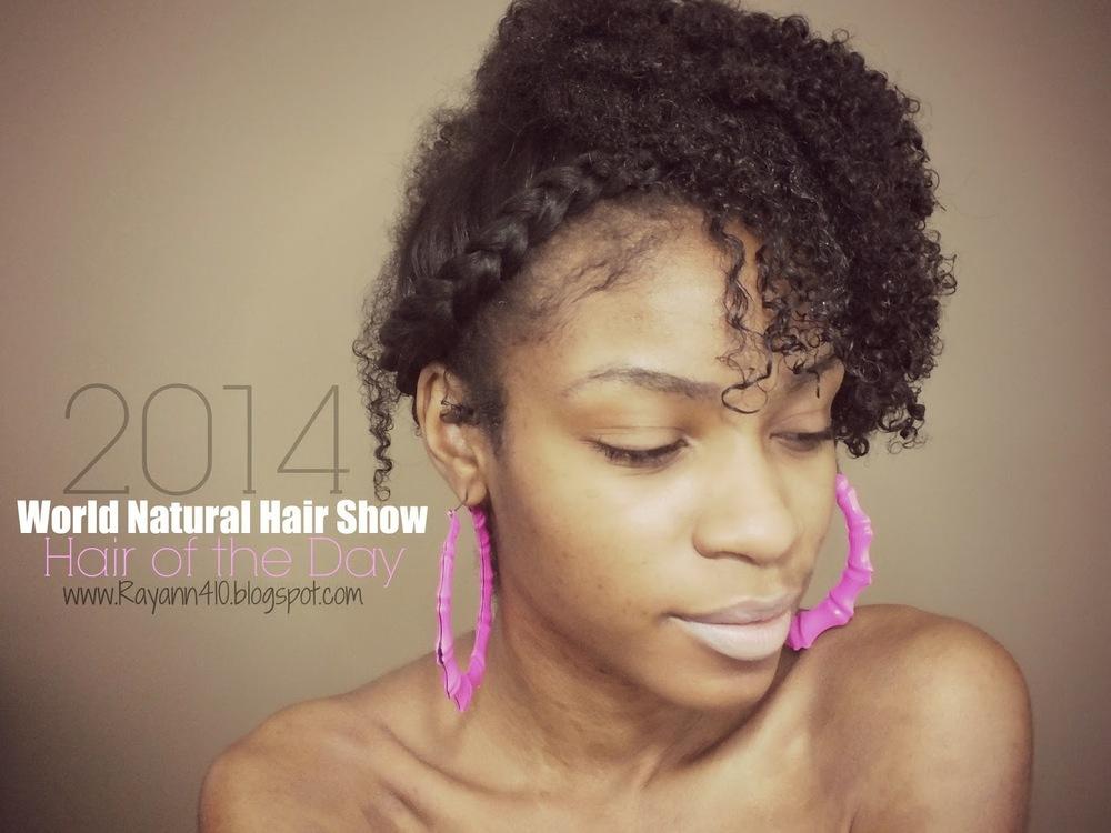 2014+world+natural+hair+show.jpg