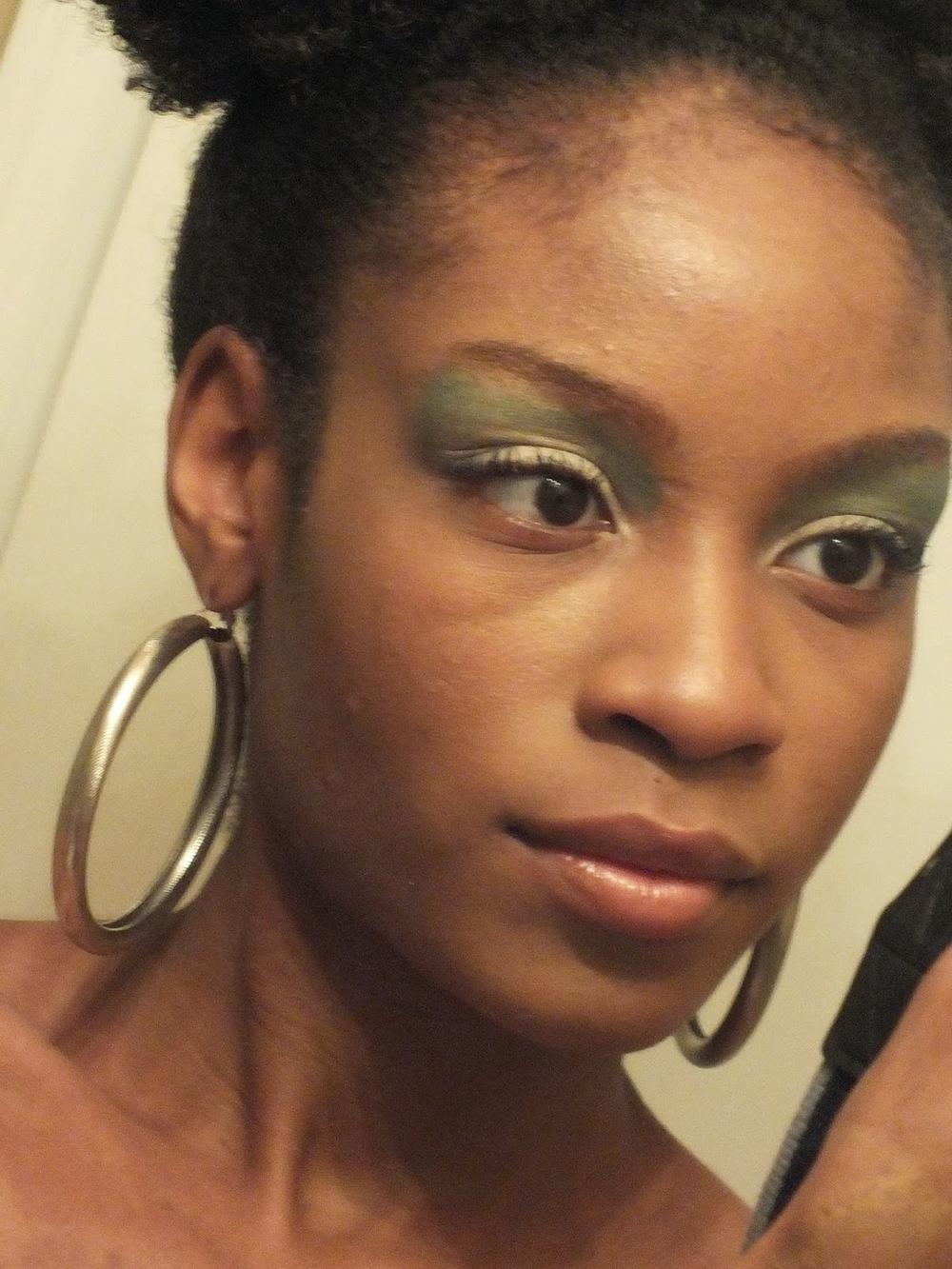 green+eyeshadow.JPG