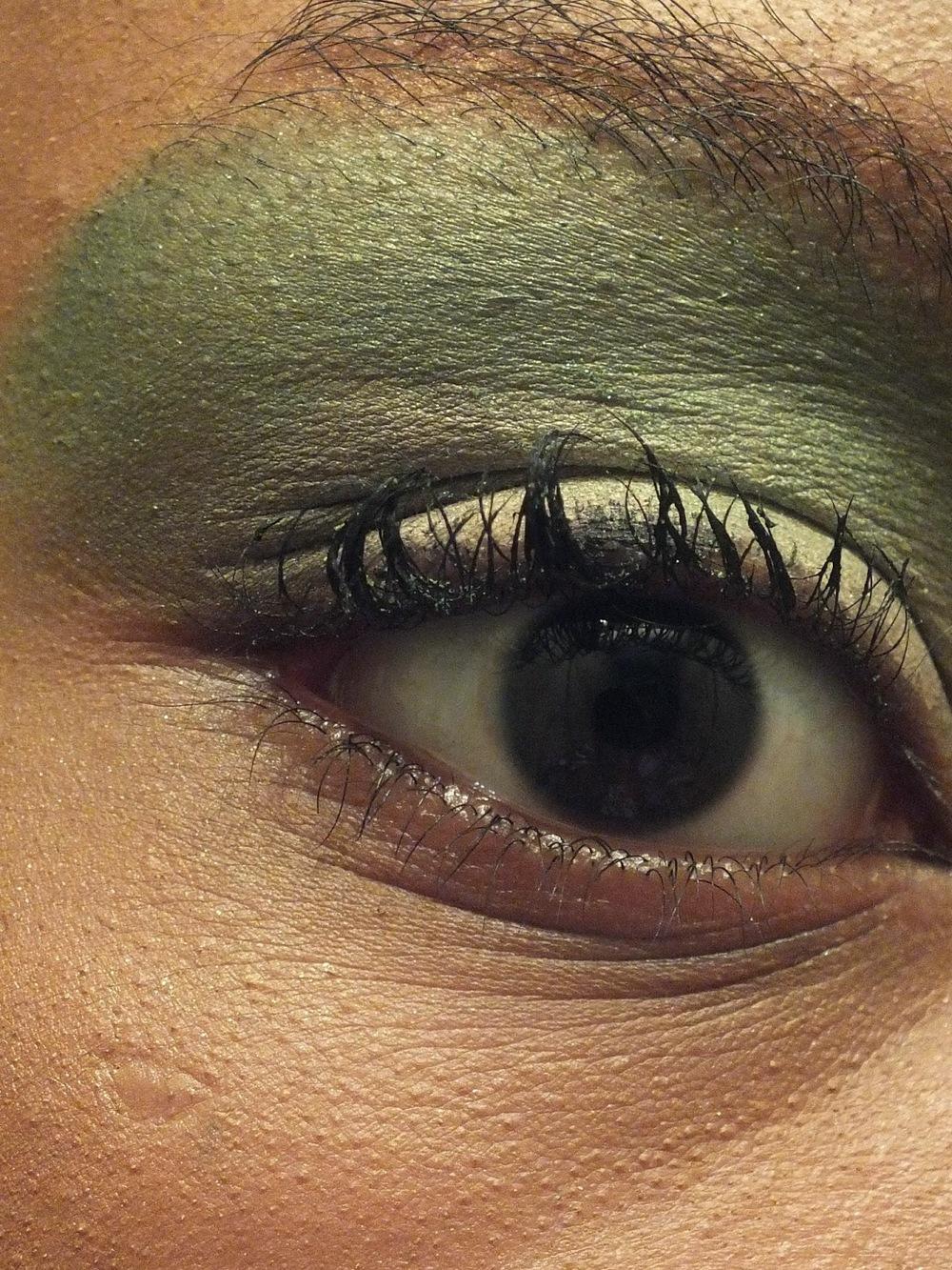green+eyeshadow+makeup.JPG