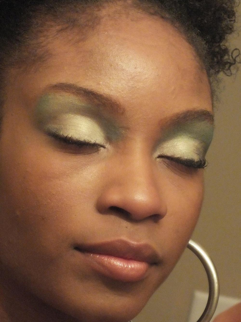 makeup+school+online.JPG
