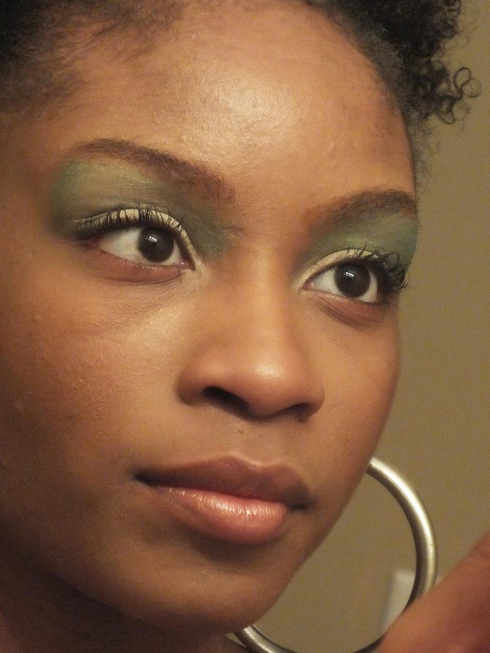 can+makeup+artist+make+good+money.JPG