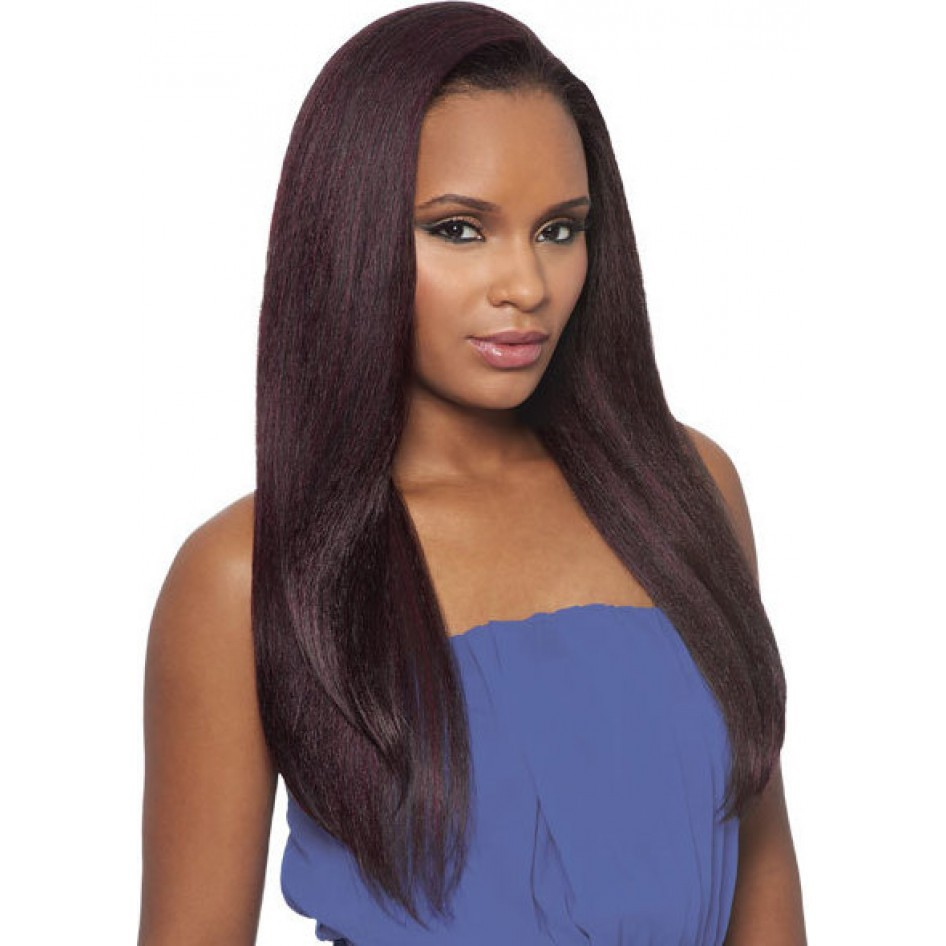 OUTRE BATIK QUICK WEAVE HALF WIG – DOMINICAN BLOWOUT STRAIGHT
