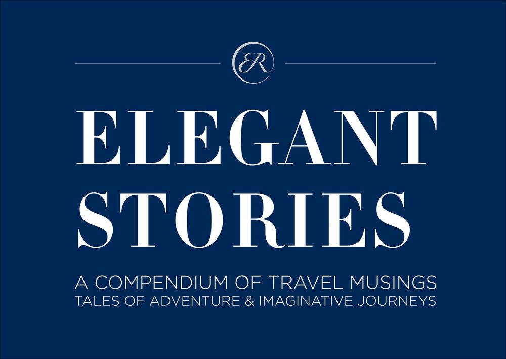 Elegant Stories logo-02.jpg