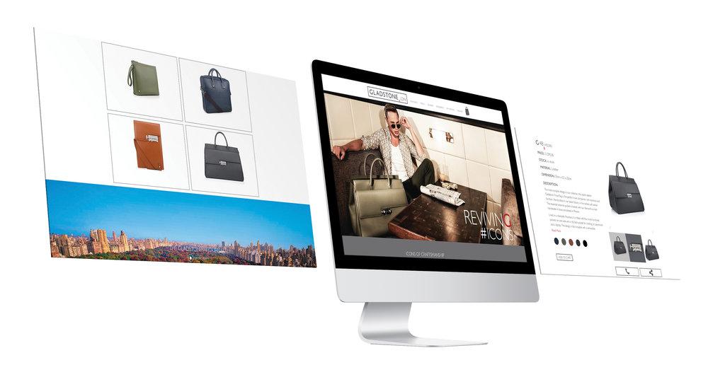 Gladstone Website.jpg