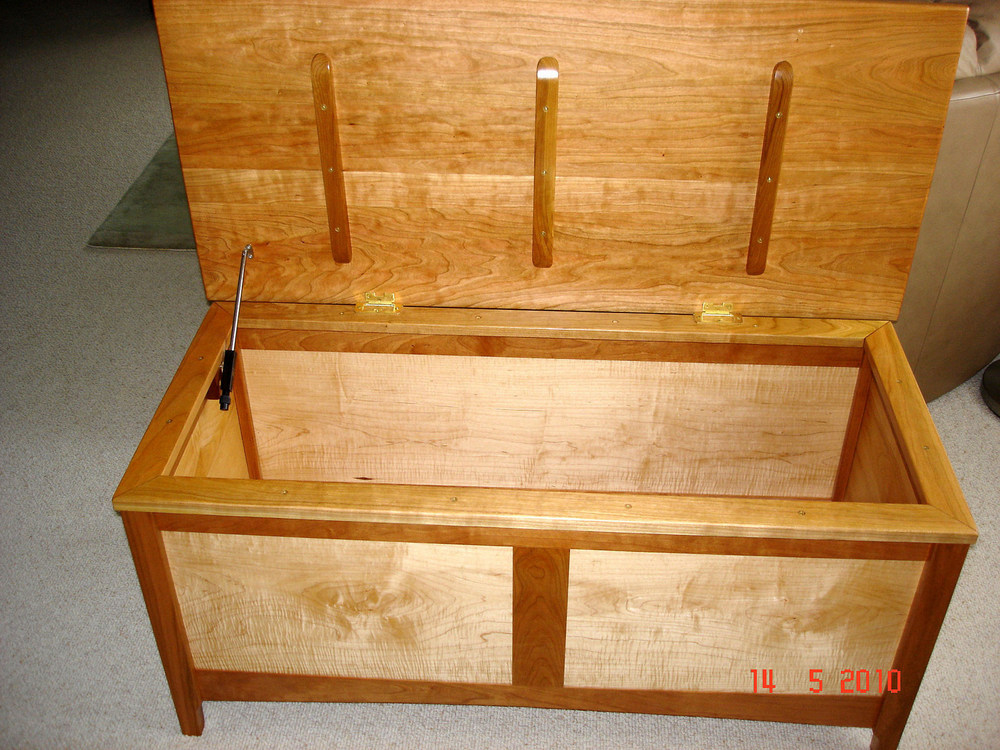 14-Mackey-Blanket Chest final 2.JPG