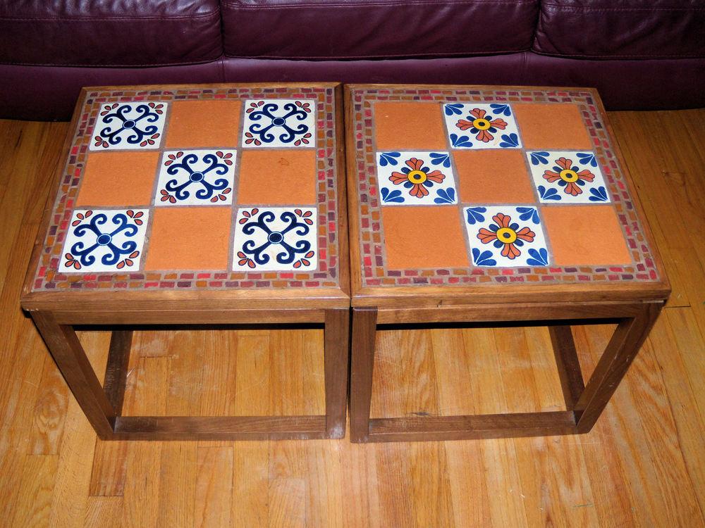 67-table 5&6.JPG