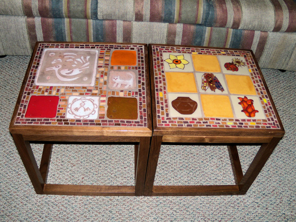 69-table 3&4.JPG