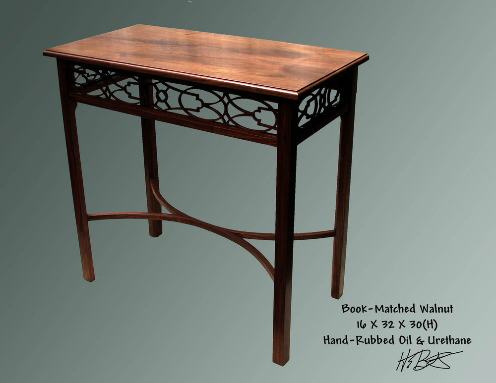 72-Walnut Fretwork_edited-3.JPG