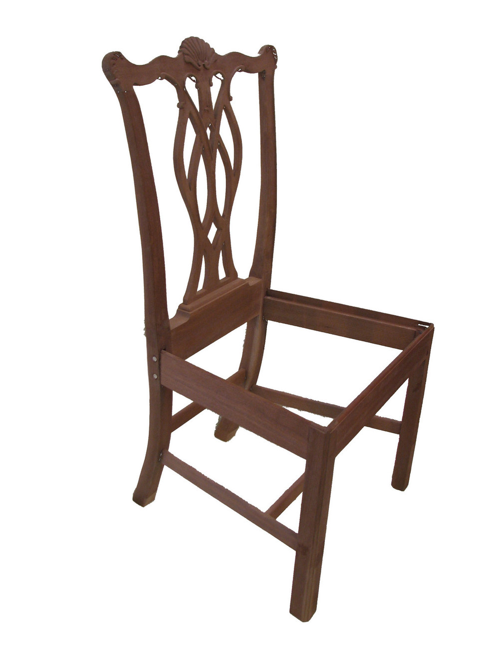 05-chair copy.JPG