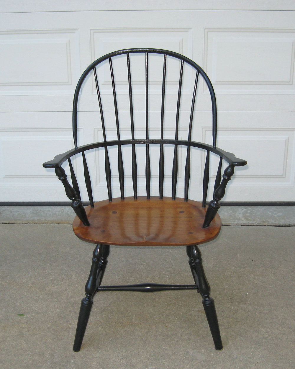 Leuba - Windsor Chair (2017-04-03).jpg