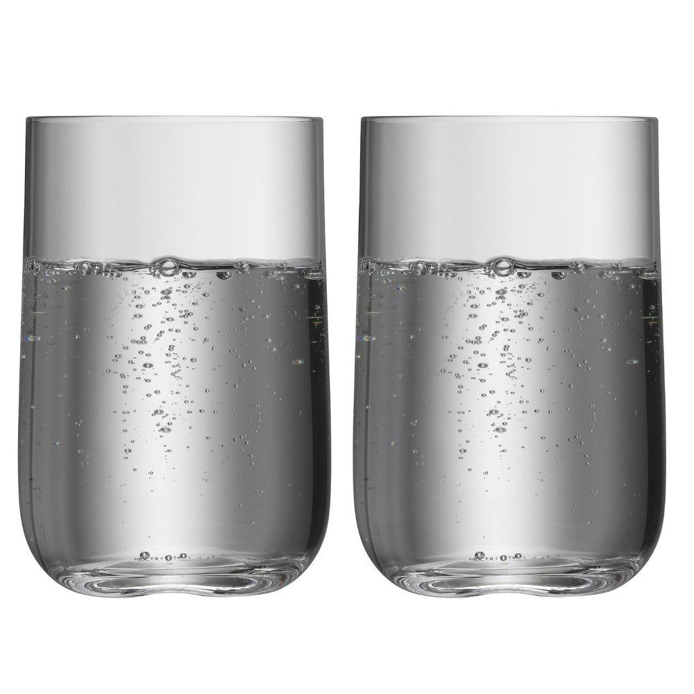 WMF MICHALSKY Wasserglas Set 2 St. - Freisteller (2).jpg
