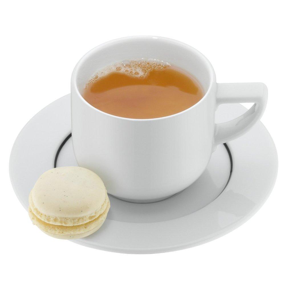 WMF MICHALSKY Tee- Kaffeetasse mit Untertasse - Freisteller (2).jpg