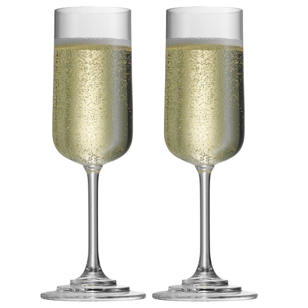 WMF MICHALSKY Champagnerglas Set 2 St. - Freisteller (2).jpg