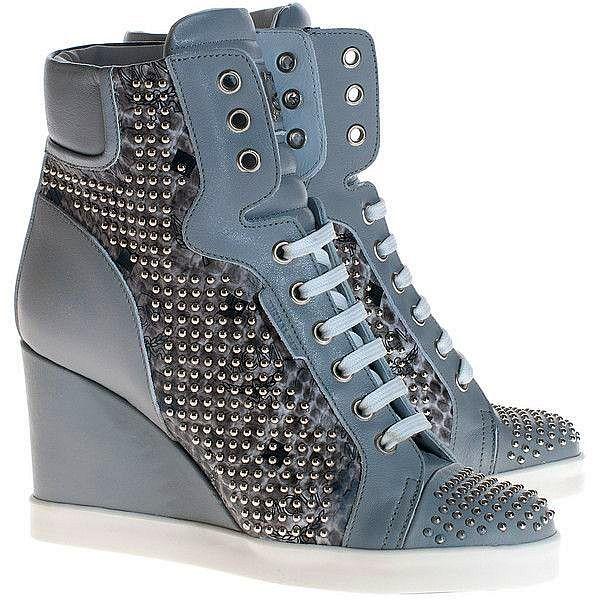 33ea02fcc985a8 Sneakers — MICHALSKY