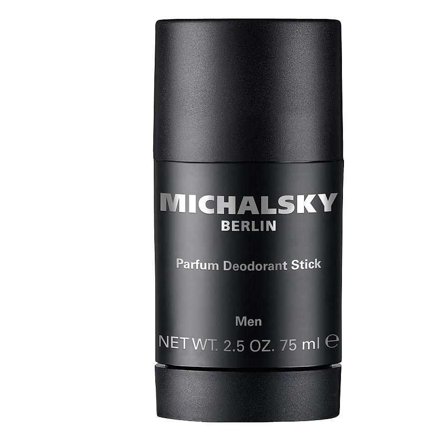 MICHALSKY_BERLIN_Men_Deo_75ml small.jpg