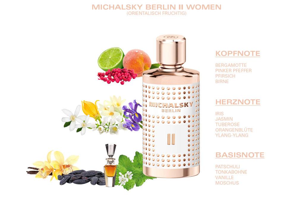 MICHALSKY_BERLIN_II_Duftpyramide_for_Women_3-2.jpg