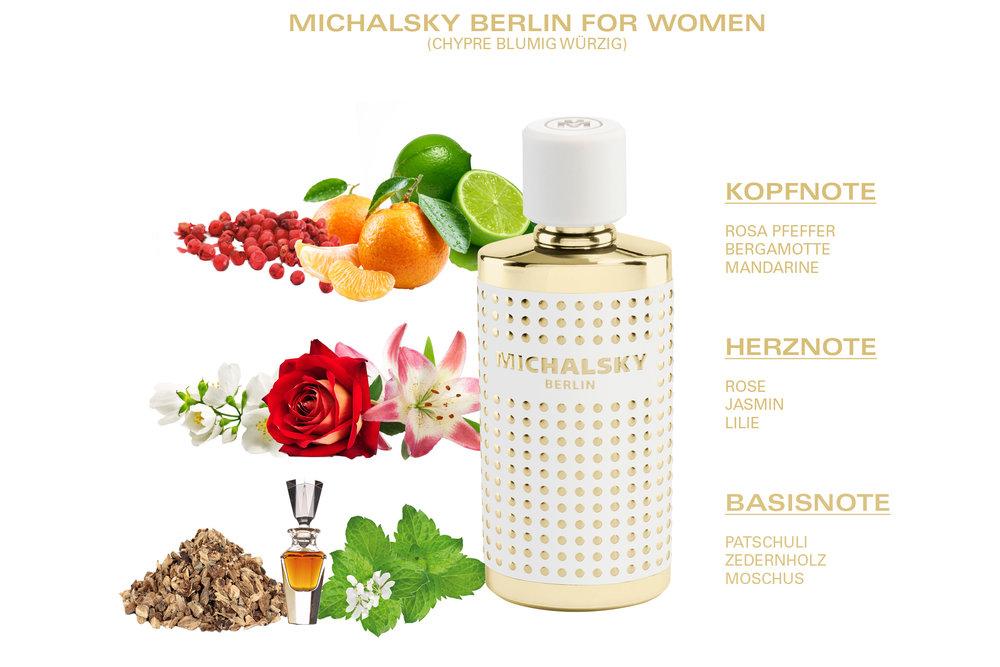 MICHALSKY_BERLIN_Duftpyramide_for_Women_3-2.jpg