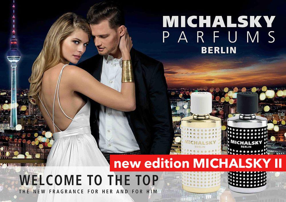 MICHALSKY Parfum homepage bild.jpg