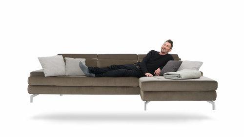 Sofas — MICHALSKY