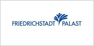 friedrichstadtpalast.jpg