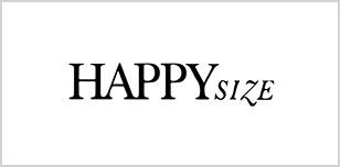 happysize.jpg