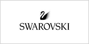 swarowski.jpg